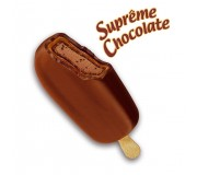 MAGIC SUPREME  XOCOLATA