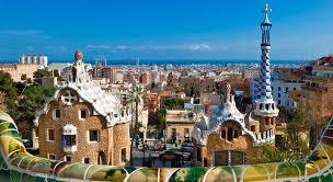 Servei de Congelats a domicili a Barcelona